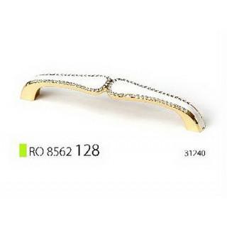 Ручка RO 8562 128 (Rolla)