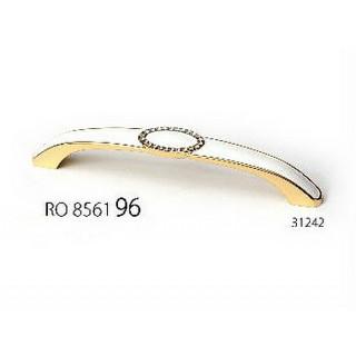 Ручка RO 8561 96 (Rolla)