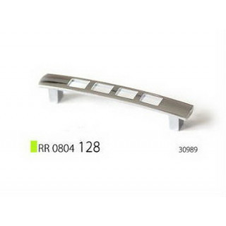 Ручка RR 0804 128 (Rolla)