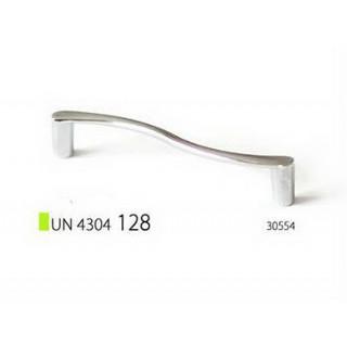 Ручка UN 4304 128 (Rolla)