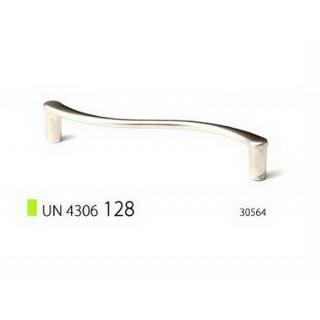 Ручка UN 4306 128 (Rolla)