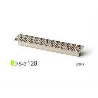 Ручка D 542 128, золото (Rolla)