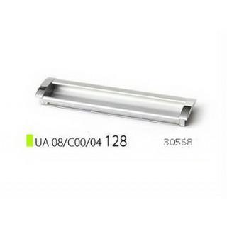 Ручка UA 08/COO/04/128 (Rolla)