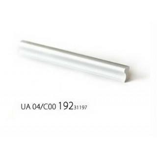 Ручка UA 04/COO 192 (Rolla)