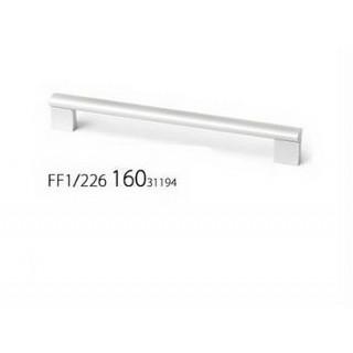 Ручка FF1/226 160 (Rolla)