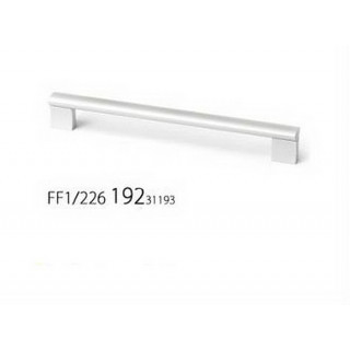 Ручка FF1/226 192 (Rolla)