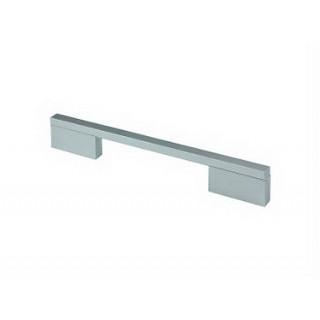 Ручка FF1/200-160/256 алюминий (Rolla)