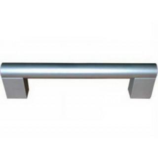 Ручка FF1/214-192 алюминий