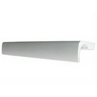 Ручка FF1/248-128 алюминий