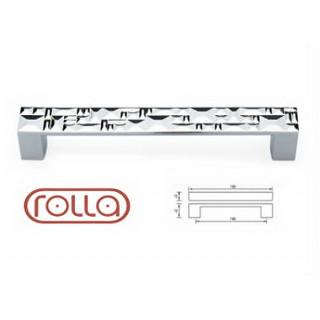 Ручка RO 257.160 CP (Rolla)