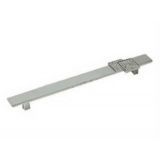 Ручка RO 6116/128 CP (Rolla)
