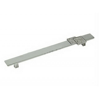 Ручка RO 6116/160 CP (Rolla)