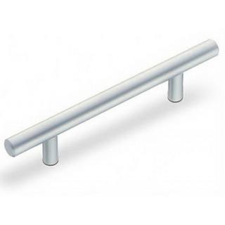 Ручка RE 1006/224 сатин (Rolla)