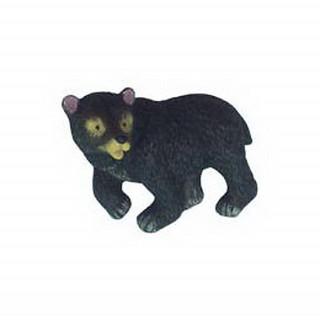 """Ручка """"Медведь"""" 26200"""