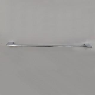 Ручка FF 2/118-256 хром