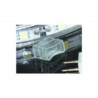 Заглушка для ленты 220 V(БИОМ)3528 ПОД ЗАКАЗ