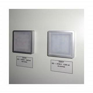 ПОД ЗАКАЗ! Светильник SD-4104-1 0.96 Wt  WW-теплый