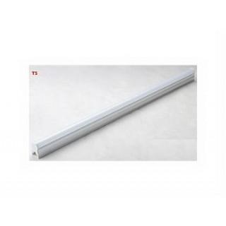 Светильник дневной LED T-5-600-8W-220 B