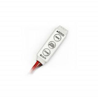 Контроллер RGB 6A /SMART