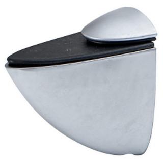 Пеликан средний 52 x 40 алюминий ROLLA