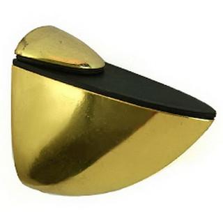 Пеликан огромный, золото 107х70 XL