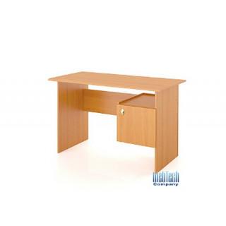 Стол письменный МТ-1