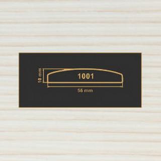 1001 вудлайн крем накладка МДФ 2800
