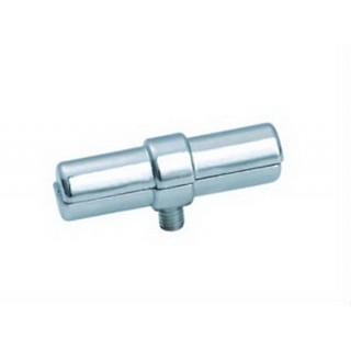 R 10-A удлинитель трубы с кольцом