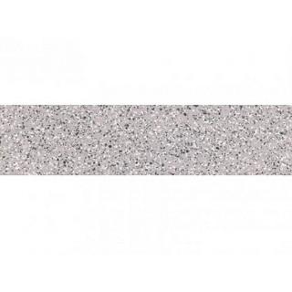 Плинтус L=5м 118 Коринт Светло-серый 619318-010