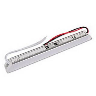 БП трансформатор LTR-48 Stick ДС 12V 48W 4A