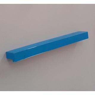 Ручка 412.028 (ПФ 29 голубая)