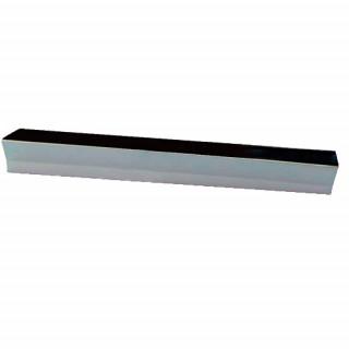 Ручка 412.029 (К02 ПД25) алюм+венге