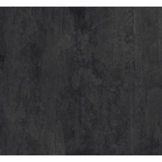 Металло Глянец 04, 2750 x 1220 x 18 мм