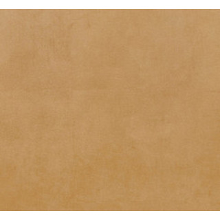 Золото Глянец Cuzco, 2750 x 1220 x 18