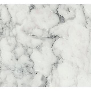 Мрамор Белый Глянец, 2750 x 1220 x 18 мм