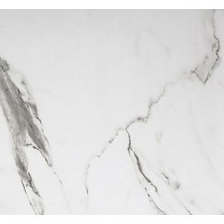 Мрамор Версилий Глянец, 2750 х 1220 х 18 мм