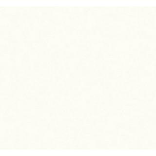 Белый Премиум W1000 ST89 4100 х 38 мм ПОД ЗАКАЗ