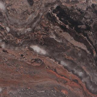 Столешница EGGER Мрамор Чиполлино черная медь F094 ST15 4100x600x38 мм