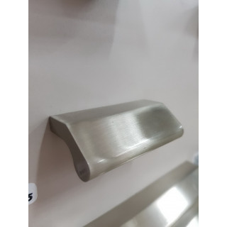 Ручка мебельная РК 411 ПОД ЗАКАЗ