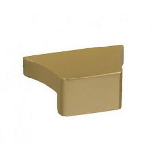 Ручка мебельная РК 376 ПОД ЗАКАЗ