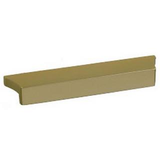 Ручка мебельная РК 378 ПОД ЗАКАЗ