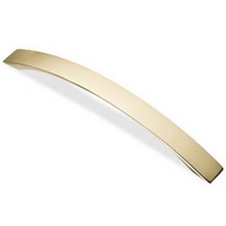 Ручка 224 мм KEREM Золото Матовое 5178-04 ПОД ЗАКАЗ