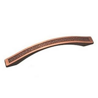 Ручка 128 мм SEYLAN Медь 5516-09 ПОД ЗАКАЗ