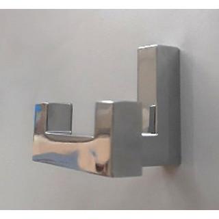 Крючок мебельный WL 02 G2 хром