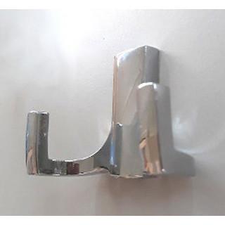 Крючок мебельный WL 03 G2 хром