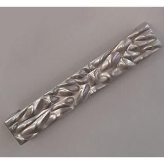 Ручка мебельная 1003.160 NIK никель ПОД ЗАКАЗ