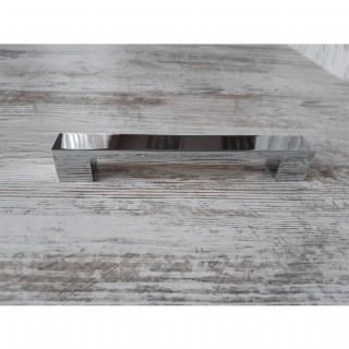 Ручка мебельная 806.160 СР хром