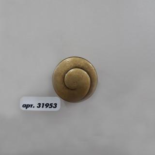 Ручка мебельная РГ 299 ПОД ЗАКАЗ