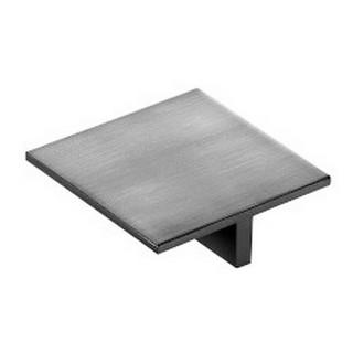 Ручка мебельная CEBI 843.064 mp08 ПОД ЗАКАЗ