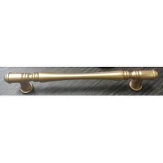 Ручка мебельная РГ 550 ПОД ЗАКАЗ